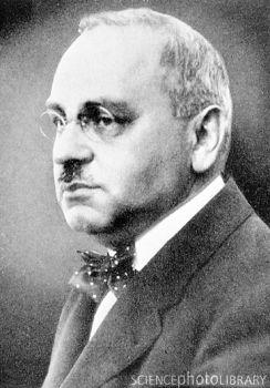 AlfredAdler
